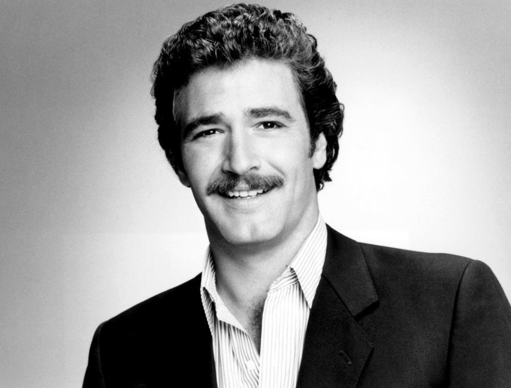 Lee Horsley