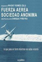 Fuerza Aerea Sociedad Anonima
