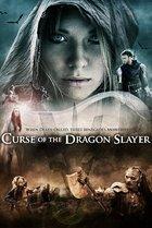 Curse of the Dragon Slayer