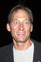 Tony Peck