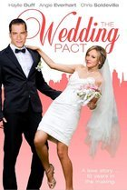 Wedding Pact