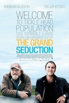 Grand Seduction