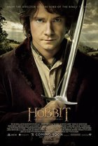 Hobbit: An Unexpected Journey