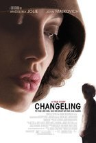 Changeling