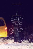 Saw the Devil
