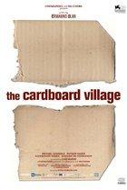 Cardboard Village