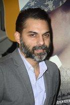 Peyman Moadi