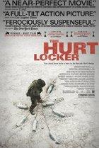 Hurt Locker