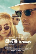 Two Faces of January