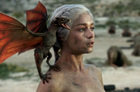 'Game of Thrones' Season 4 Foreshadowing