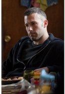 The Town: Ben Affleck