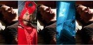 Jackass 3D, Hereafter, Paranormal Activity 2