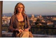 Eat Pray Love: Julia Roberts
