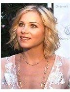 V-Life Magazine's Emmy Nominee Photo Portfolio Party Still: Christina Applegate