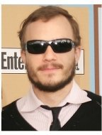 Independent Spirit Awards RC Photos:  Heath Ledger
