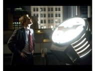 The Dark Knight Movie Stills