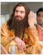 The Love Guru Movie Stills