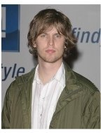 Ten/GM RC: Jon Heder