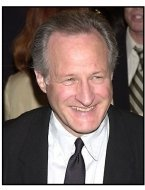 Michael Mann at the 2002 Broadcast Film Critic's Choice Awards