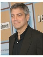 Independent Spirit Awards RC Photos:  George Clooney