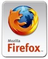 Mozilla Firefox Trademark