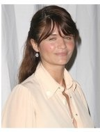 06 Weinstein Pre-Oscar Party Photos:  Helena Christensen