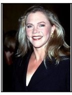 "Kathleen Turner atTNT's ""Legalese"" Premiere"