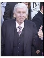 Bob Denver at the 2004 TV Land Awards