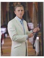Layer Cake Movie Stills: Daniel Craig