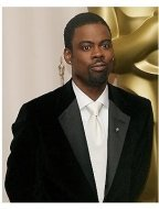 77th Annual Academy Awards BS: Chris Rock