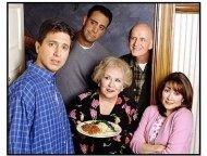 Everyone Loves Raymond (CBS)