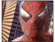 Spider-Man Movie Still: Spider-Man