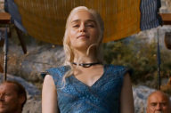 'Game of Thrones' Season 4 Trailer