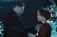 'Winter's Tale' Trailer