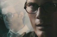 'The Railway Man' Trailer 2