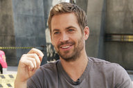 'Brick Mansions' Interview