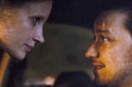 'The Disappearance of Eleanor Rigby' Trailer