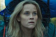 'Wild' Trailer