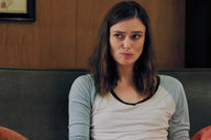 'Laggies' Trailer