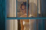 'The Boy Next Door' Trailer