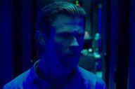 'Blackhat' Trailer