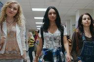 'The DUFF' Trailer 2