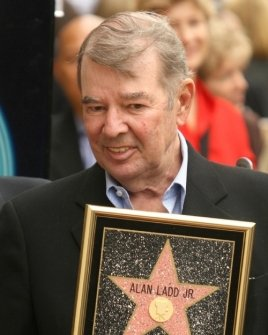 Alan Ladd Jr.