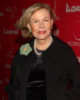 Nancy Livingston
