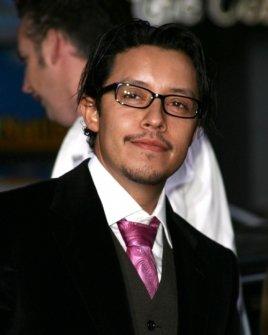 Efren Ramirez