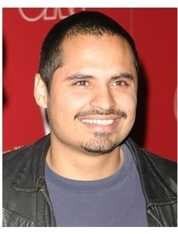 06 Weinstein Pre-Oscar Party Photos:  Michael Pena
