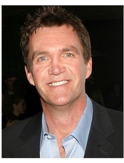 Scrubs 100th Episode Party Photos: Neil Flynn