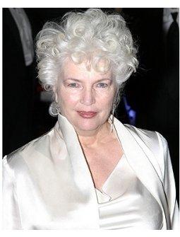 2006 Palm Springs Film Festival Award Photos: Fionnula Flanagan