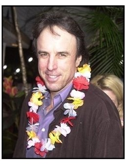 "Kevin Nealon at the ""50 First Dates Premiere"""