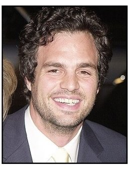 "Mark Ruffalo at the ""In the Cut"" Premiere"